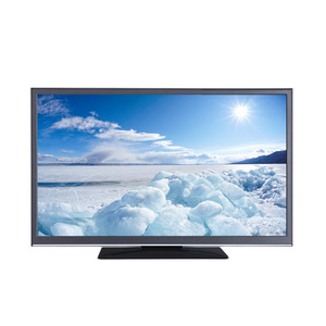 "Photo of JVC LT-32TW51J Smart 32"" LED TV Television"