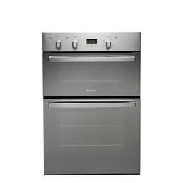HOTPOINT DD53X Reviews