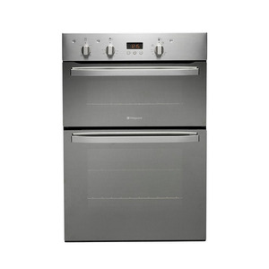Photo of HOTPOINT DD53X Oven