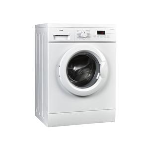 Photo of Logik L612WM13 Washing Machine