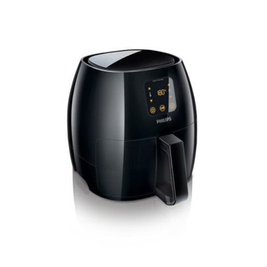 Philips HD9240/90 Avance
