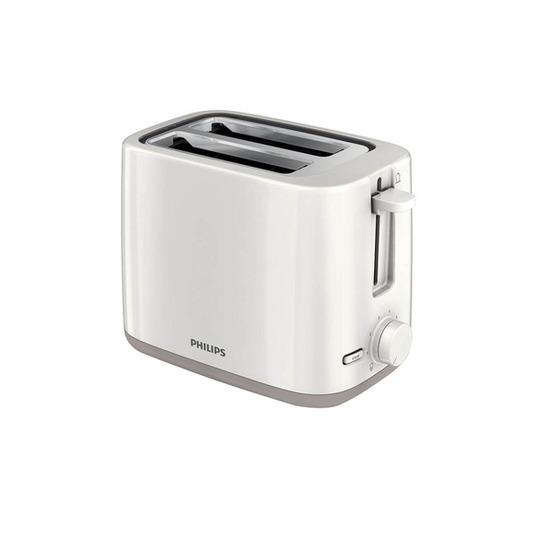 PHILIPS HD2595/01 2-Slice Toaster