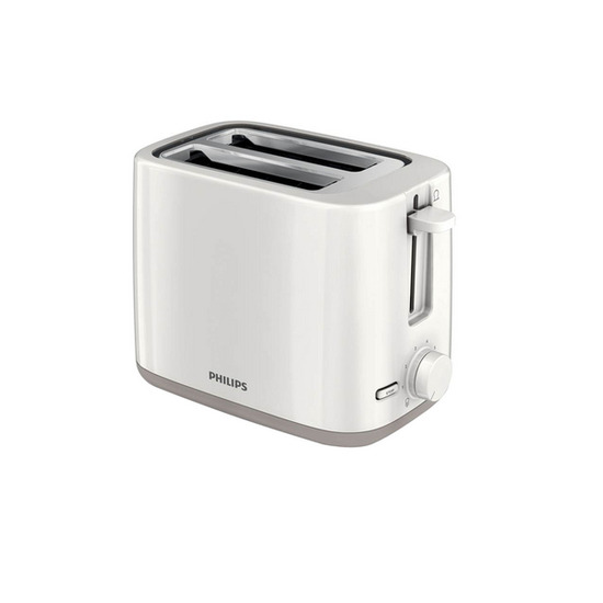 PHILIPS HD2595/01 2-Slice Toaster