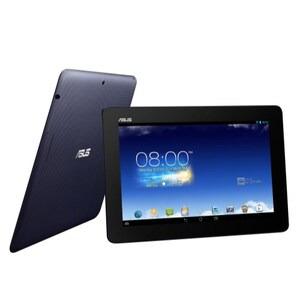 Photo of Asus MeMO Pad ME302C - 32GB Tablet PC