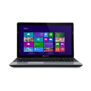 Photo of Packard Bell TE11 NX.C0AEK.023 Laptop