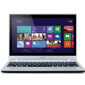 Photo of Acer Aspire V5-122P Laptop