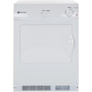 Photo of White Knight C44AWL Tumble Dryer