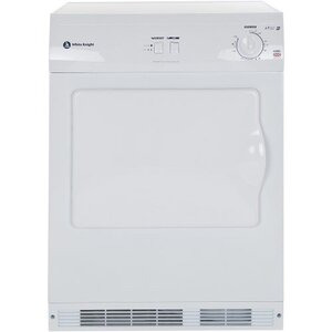 Photo of White Knight C44AWL Tumble Dryer