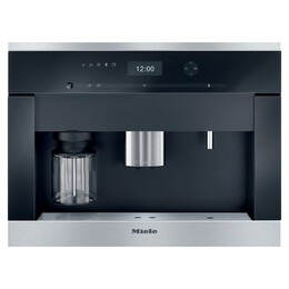 Miele CVA 6401 Reviews