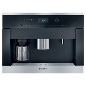 Photo of Miele CVA 6401 Coffee Maker