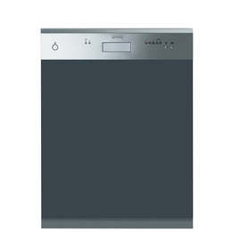 Smeg DDC6-1 Reviews