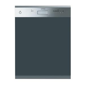 Photo of Smeg DDC6-1 Dishwasher