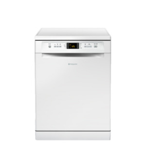 Photo of Hotpoint FDYF11011 Dishwasher