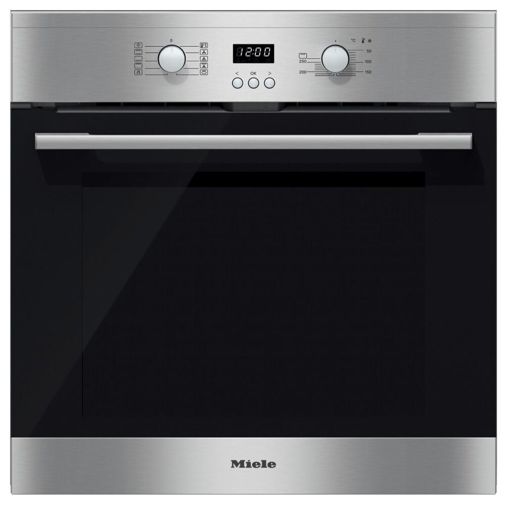 Uncategorized Miele Kitchen Appliances Reviews miele h2361bp reviews and deals h2361bp
