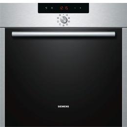 Siemens HB64AB521B