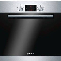 Bosch HBA13R150B Reviews