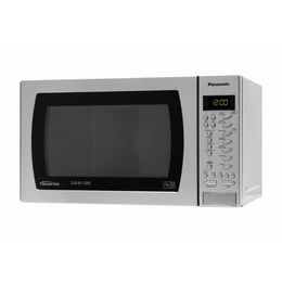Panasonic NN-CT579SBPQ Reviews
