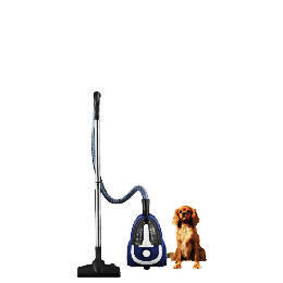 Russell Hobbs 17975 Power Cyclonic Pets Cylinder Reviews