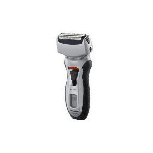 Photo of Panasonic ESRT51 Shaving Trimming Epilation