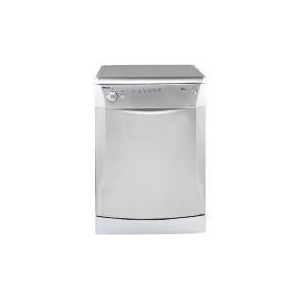 Photo of Beko DE5411  Dishwasher