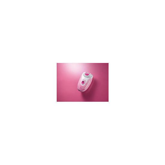 Braun Silk Epilator 5280