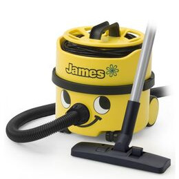 Numatic James JVP180A Reviews