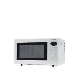 Panasonic NN-CT559WBPQ Reviews