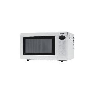 Photo of Panasonic NN-CT559WBPQ Microwave