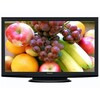 Photo of Panasonic TX-P50X20 Television