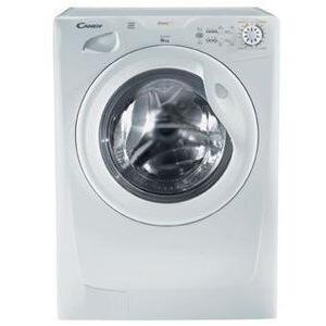 Photo of Candy GOFS272/80 Grand'O Washing Machine