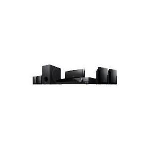 Photo of Sony BDV-DZ330 Home Cinema System