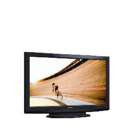 Panasonic TX-P42X20B Reviews