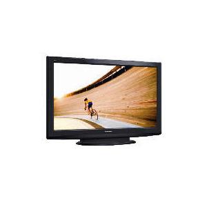 Photo of Panasonic TX-P42X20B Television