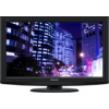 Photo of Panasonic TX-L32X20B Television