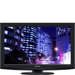 Panasonic TX-L32X20B Reviews