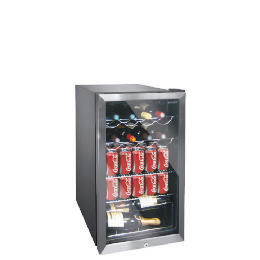 Husky HM39-EL Wine Fridge Reviews