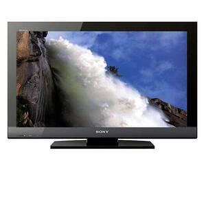 Photo of Sony KDL-37EX401 Television