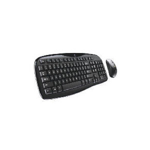 Photo of Logitech MK250 Keyboard