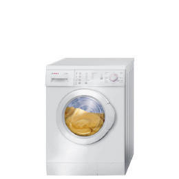 Bosch WAE24165GB Reviews
