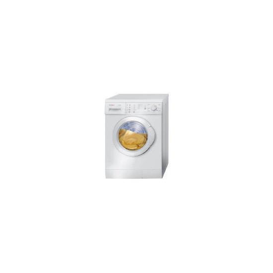 Bosch WAE24165GB