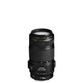 Canon EF 70-300 IS USM Reviews