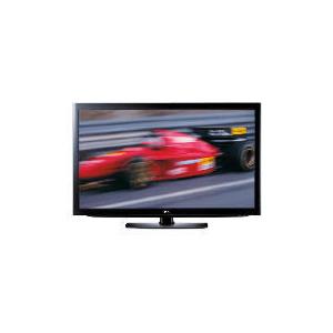 Photo of LG 19LD350 Television
