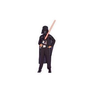 Photo of Star Wars Dress Up Clone Trooper Darth Vadar Toy
