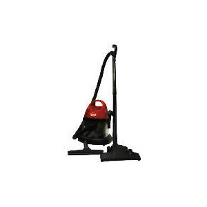 Photo of Ewbank Wet & Dry Bagless Vacuum Vacuum Cleaner