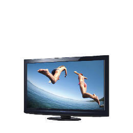 Panasonic TX-P50G20 Reviews