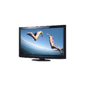 Photo of Panasonic TX-P50G20 Television