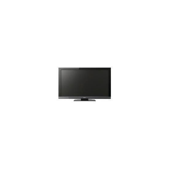 Sony KDL-40EX401