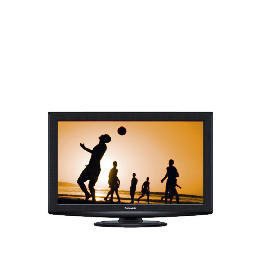 Panasonic TX-L26X20B Reviews