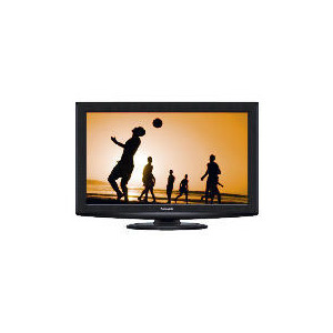 Photo of Panasonic TX-L26X20B Television