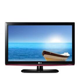 LG 26LD350 Reviews